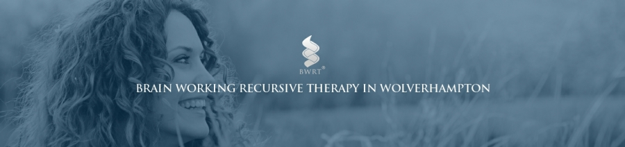 BWRT prices banner