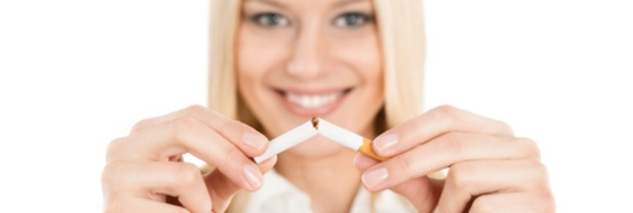 stop smoking hypnotherapy prices banner
