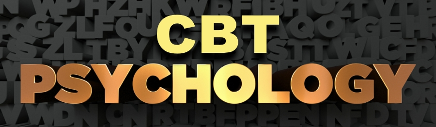 CBT prices banner
