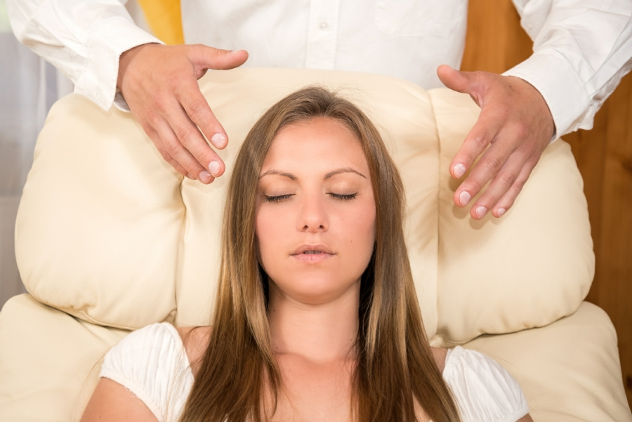 Anxiety Hypnotherapy in Wolverhampton
